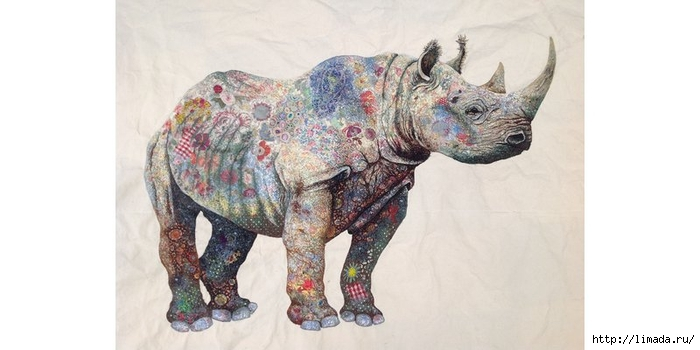 Black-Rhino-Sophie-Standing-art-0_small (700x350, 136Kb)