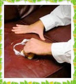 Как выводить жирные пятна с кожаной одежды/2719143_150 (264x294, 16Kb)