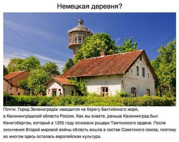 россия 1 (604x479, 296Kb)