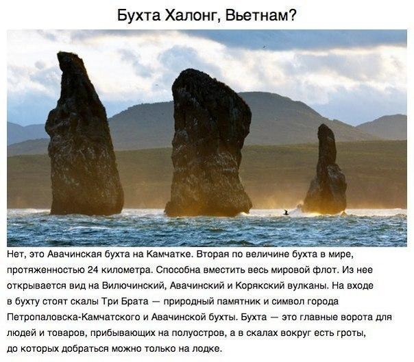 россия 5 (604x528, 267Kb)