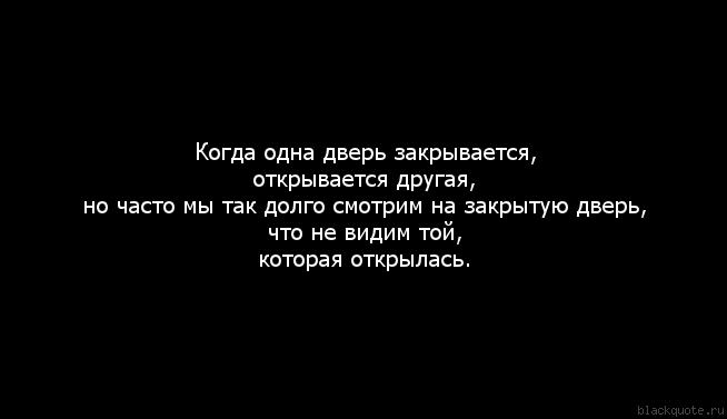 4278666_1327322541_1_ (654x377, 38Kb)
