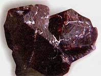 пироп (198x150, 30Kb)