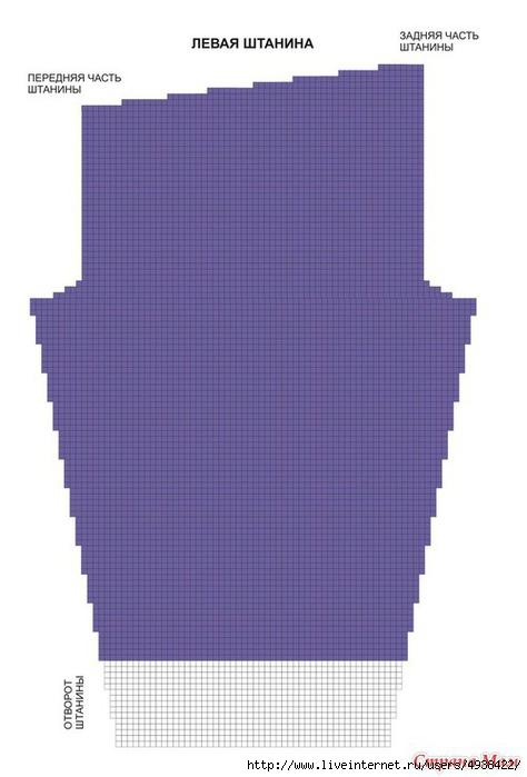 д1 (474x700, 122Kb)