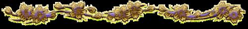0_9341c_f675cf8f_L (500x59, 51Kb)