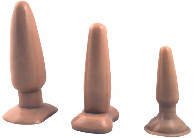 Butt-Plugs (650x460, 123Kb)