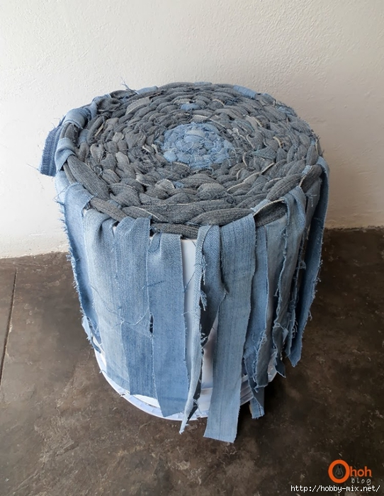 diy denim basket 9 (542x700, 278Kb)