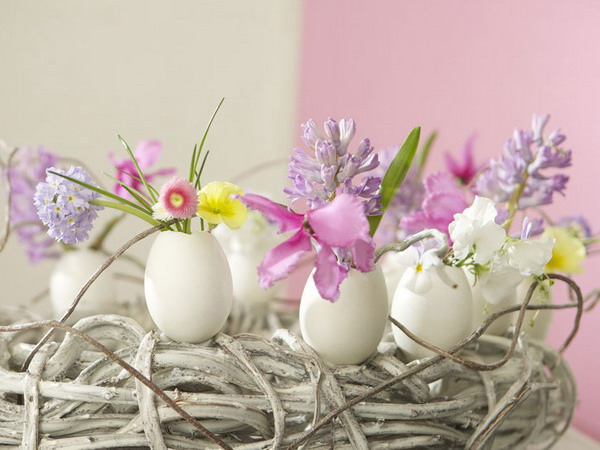 flowers-in-egg-shell-ideas14 (600x450, 191Kb)