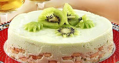 70332985_Bananuy_v_yogurte (400x211, 20Kb)