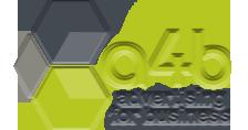 a4b_logo (224x118, 23Kb)