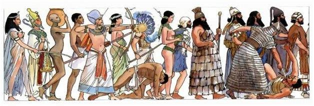 эро календарь человечества 4 (628x213, 114Kb)