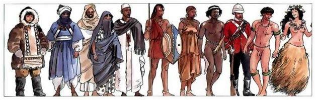 эро календарь человечества 19 (628x199, 99Kb)