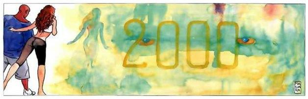 эро календарь человечества 24 (628x202, 59Kb)