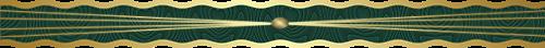 0_7ae2a_f92eb5f1_L (600x24, 48Kb)