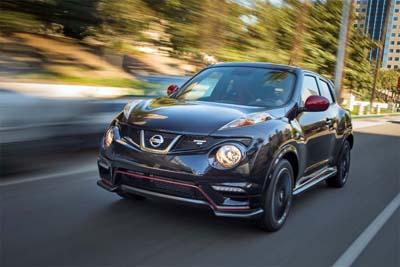 2015-Nissan-Nismo-Juke (400x267, 41Kb)