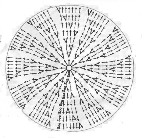 BH972b3WkCc (494x480, 51Kb)