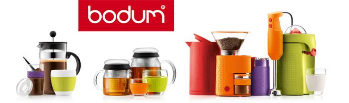 Bodum посуда - особенности продукции и история возникновения (1) (700x208, 106Kb)