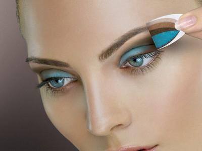 Красивый макияж для красивых женщин (1) (400x300, 68Kb)