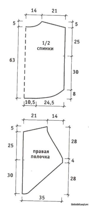 ажурный2 (303x700, 58Kb)