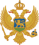 1395127927_Coat_of_arms_of_Montenegrosvg (130x150, 31Kb)