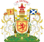 1395128057_Royal_Coat_of_Arms_of_the_Kingdom_of_Scotlandsvg (155x150, 50Kb)