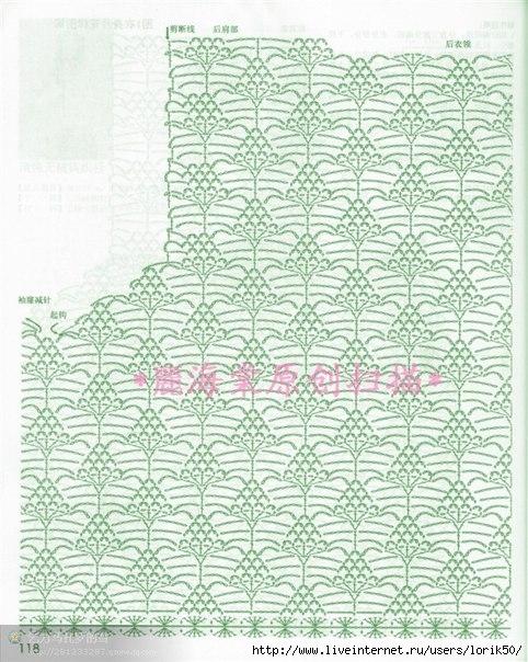 sABj_3uMDy8 (482x604, 246Kb)