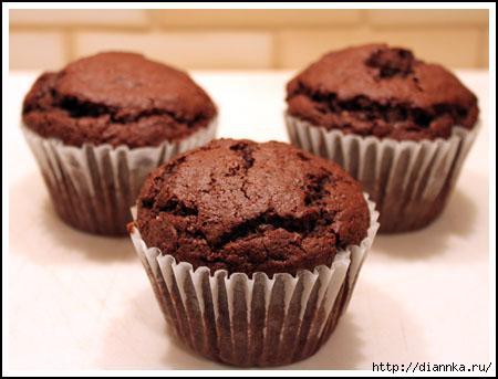 Muffins-9 (450x343, 70Kb)