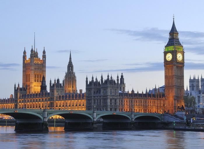 01-London (700x514, 107Kb)