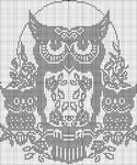 Превью dce4609fdecf1d839abbdd13806f689d505d70166562032 (583x700, 458Kb)