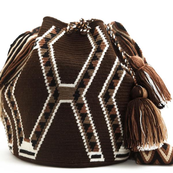 Этническая сумка мастер класс пошагово #9