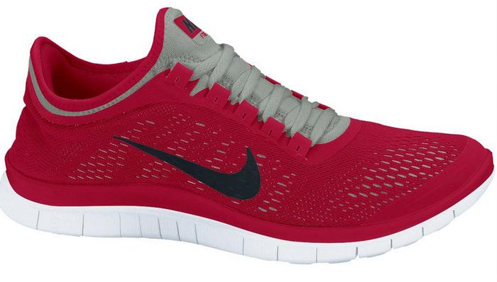 кроссовки Nike/1868538_Bezimyannii (700x398, 293Kb)
