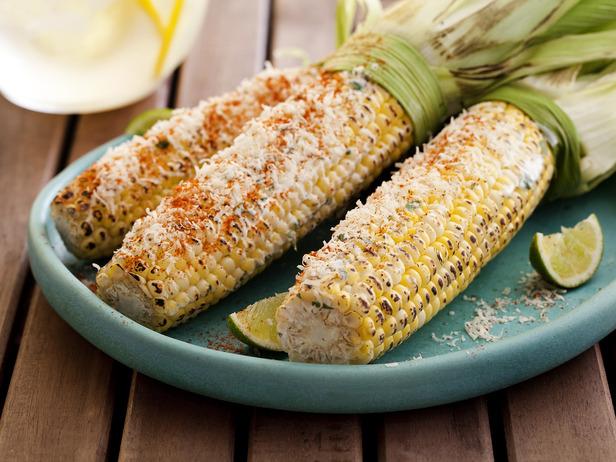 corn (616x462, 131Kb)
