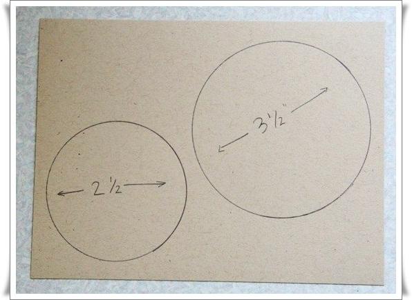 2 (596x435, 147Kb)