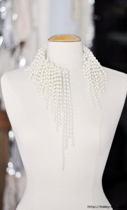 diy-dior-pearl-necklace-asymmetrical-necklace (424x700, 126Kb)