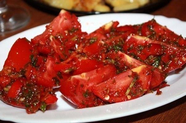 помидоры (604x401, 58Kb)