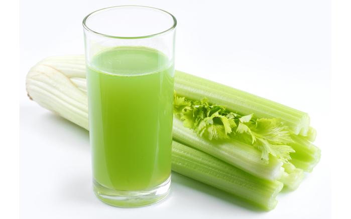 celery_diet (700x437, 184Kb)