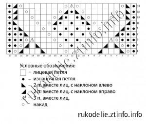Ажурный-узор-300x255 (300x255, 50Kb)
