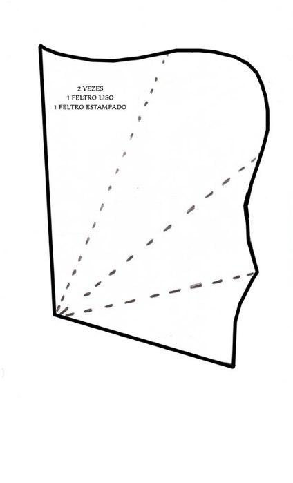 чехольчик4 (424x699, 16Kb)