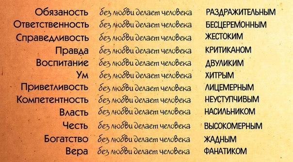 CHuPZ6Wj8vk (604x335, 76Kb)