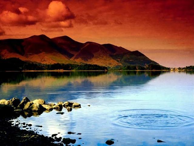 krasota_prirodi_zakat_27 (640x480, 528Kb)