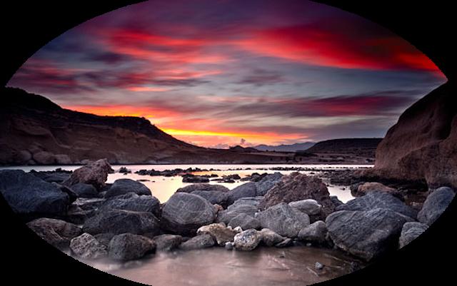 krasota_prirodi_zakat_foto_35 (640x401, 408Kb)
