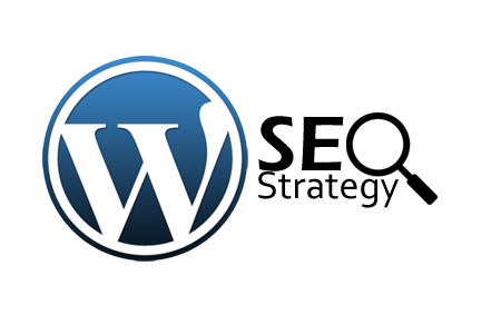 wordpress-SEO (450x300, 17Kb)