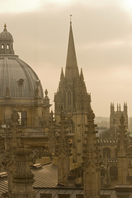 01-Oxford, England (428x640, 80Kb)