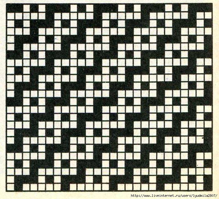 1-34-67152911 (700x639, 305Kb)