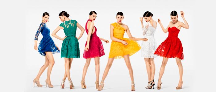 что модно на выпускной бал, как одеться на выпускной, какое должно быть выпускное платье, аксессуары на выпускной,/4682845_tr5tr (700x300, 136Kb)