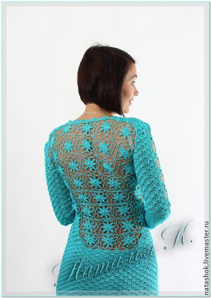 Платье Жемчужина 2 (420x593, 320Kb)