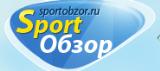 РЎРЅРёРјРѕРє (160x71, 18Kb)