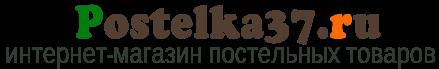 logo (439x69, 10Kb)