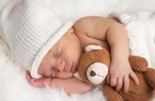 Baby-Sleep (314x205, 11Kb)