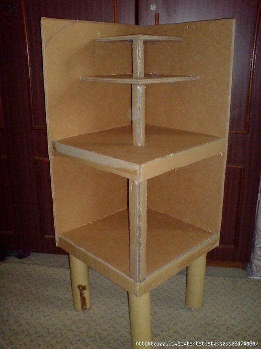 Мебель для продажи своими руками
