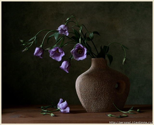 640x522_1108_Эустомовый_натюрморт_vase_still_life_flowers_photo_photography_digital_art (640x522, 205Kb)
